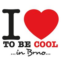 Logo CoolBrnoBlog