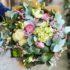 Květiny kMDŽ. Vyberte snámi tu správnou kytici!